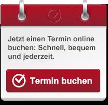 zeitfest | Termin online buchen
