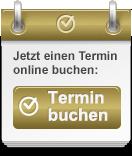 Termin online buchen