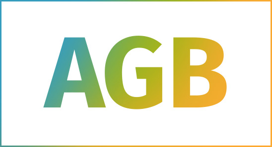 Belbo AGB