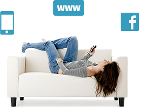 Belbo online booking