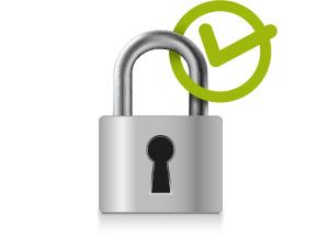 Belbo Data Security