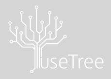 UseTree