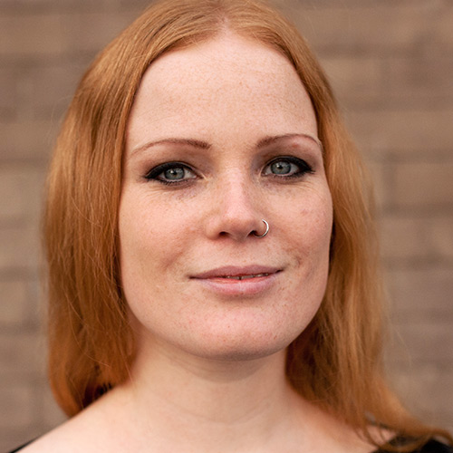 Anna-Lena Lewerenz